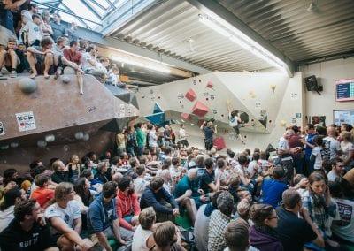 international bouldercup Frankenjura 2017 at BLOCKHELDEN Germany205