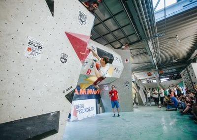 international bouldercup Frankenjura 2017 at BLOCKHELDEN Germany209
