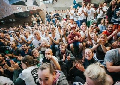 international bouldercup Frankenjura 2017 at BLOCKHELDEN Germany211