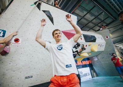 international bouldercup Frankenjura 2017 at BLOCKHELDEN Germany212