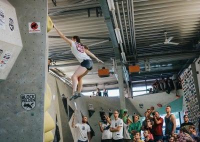 international bouldercup Frankenjura 2017 at BLOCKHELDEN Germany214