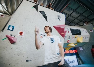 international bouldercup Frankenjura 2017 at BLOCKHELDEN Germany215
