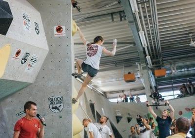 international bouldercup Frankenjura 2017 at BLOCKHELDEN Germany217