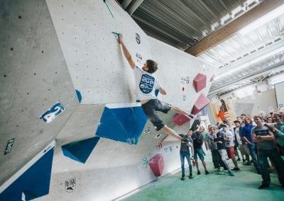 international bouldercup Frankenjura 2017 at BLOCKHELDEN Germany220