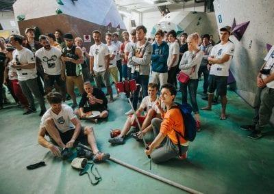 international bouldercup Frankenjura 2017 at BLOCKHELDEN Germany225