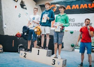international bouldercup Frankenjura 2017 at BLOCKHELDEN Germany228