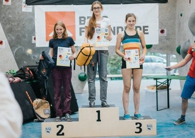 international bouldercup Frankenjura 2017 at BLOCKHELDEN Germany229
