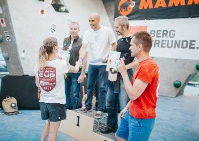 international bouldercup Frankenjura 2017 at BLOCKHELDEN Germany230