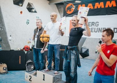 international bouldercup Frankenjura 2017 at BLOCKHELDEN Germany231