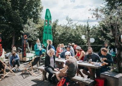 international bouldercup Frankenjura 2017 at BLOCKHELDEN Germany24