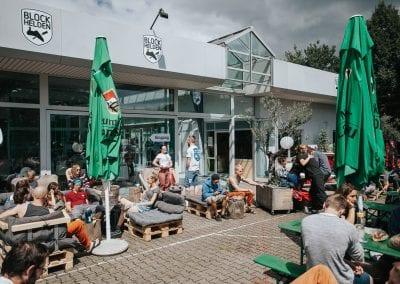 international bouldercup Frankenjura 2017 at BLOCKHELDEN Germany28