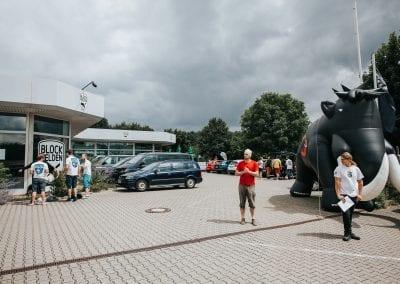 international bouldercup Frankenjura 2017 at BLOCKHELDEN Germany36