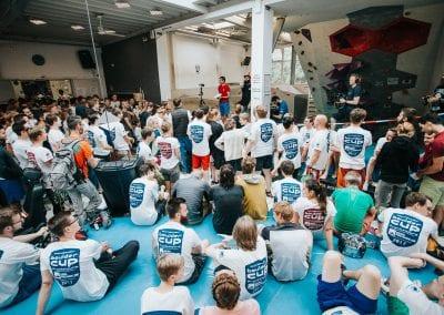 international bouldercup Frankenjura 2017 at BLOCKHELDEN Germany38