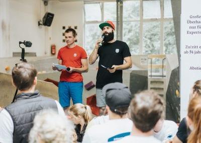 international bouldercup Frankenjura 2017 at BLOCKHELDEN Germany40