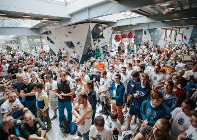 international bouldercup Frankenjura 2017 at BLOCKHELDEN Germany41