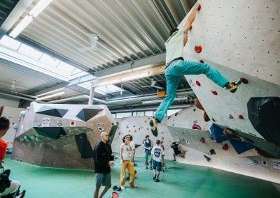 international bouldercup Frankenjura 2017 at BLOCKHELDEN Germany42