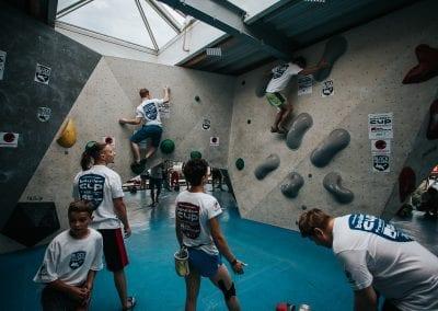 international bouldercup Frankenjura 2017 at BLOCKHELDEN Germany44