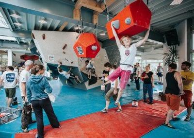 international bouldercup Frankenjura 2017 at BLOCKHELDEN Germany46