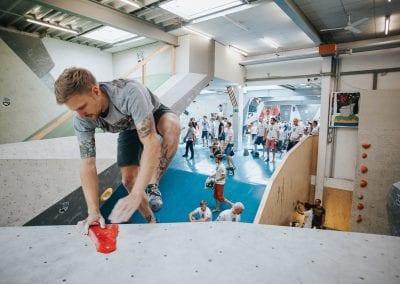 international bouldercup Frankenjura 2017 at BLOCKHELDEN Germany49