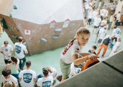international bouldercup Frankenjura 2017 at BLOCKHELDEN Germany53