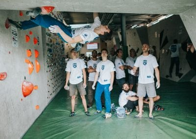 international bouldercup Frankenjura 2017 at BLOCKHELDEN Germany55