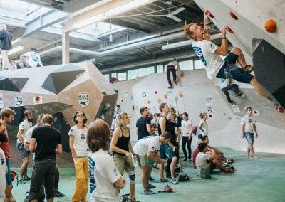 international bouldercup Frankenjura 2017 at BLOCKHELDEN Germany57