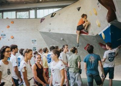 international bouldercup Frankenjura 2017 at BLOCKHELDEN Germany71