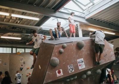 international bouldercup Frankenjura 2017 at BLOCKHELDEN Germany79