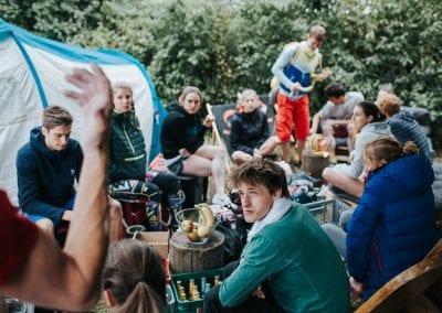 international bouldercup Frankenjura 2017 at BLOCKHELDEN Germany83
