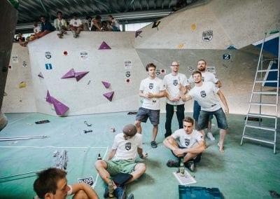 international bouldercup Frankenjura 2017 at BLOCKHELDEN Germany90
