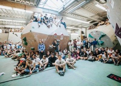 international bouldercup Frankenjura 2017 at BLOCKHELDEN Germany92