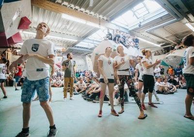 international bouldercup Frankenjura 2017 at BLOCKHELDEN Germany95