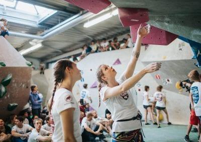 international bouldercup Frankenjura 2017 at BLOCKHELDEN Germany96