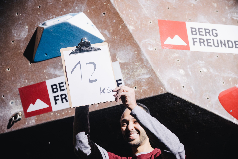 Blockheld 2018 Finish44