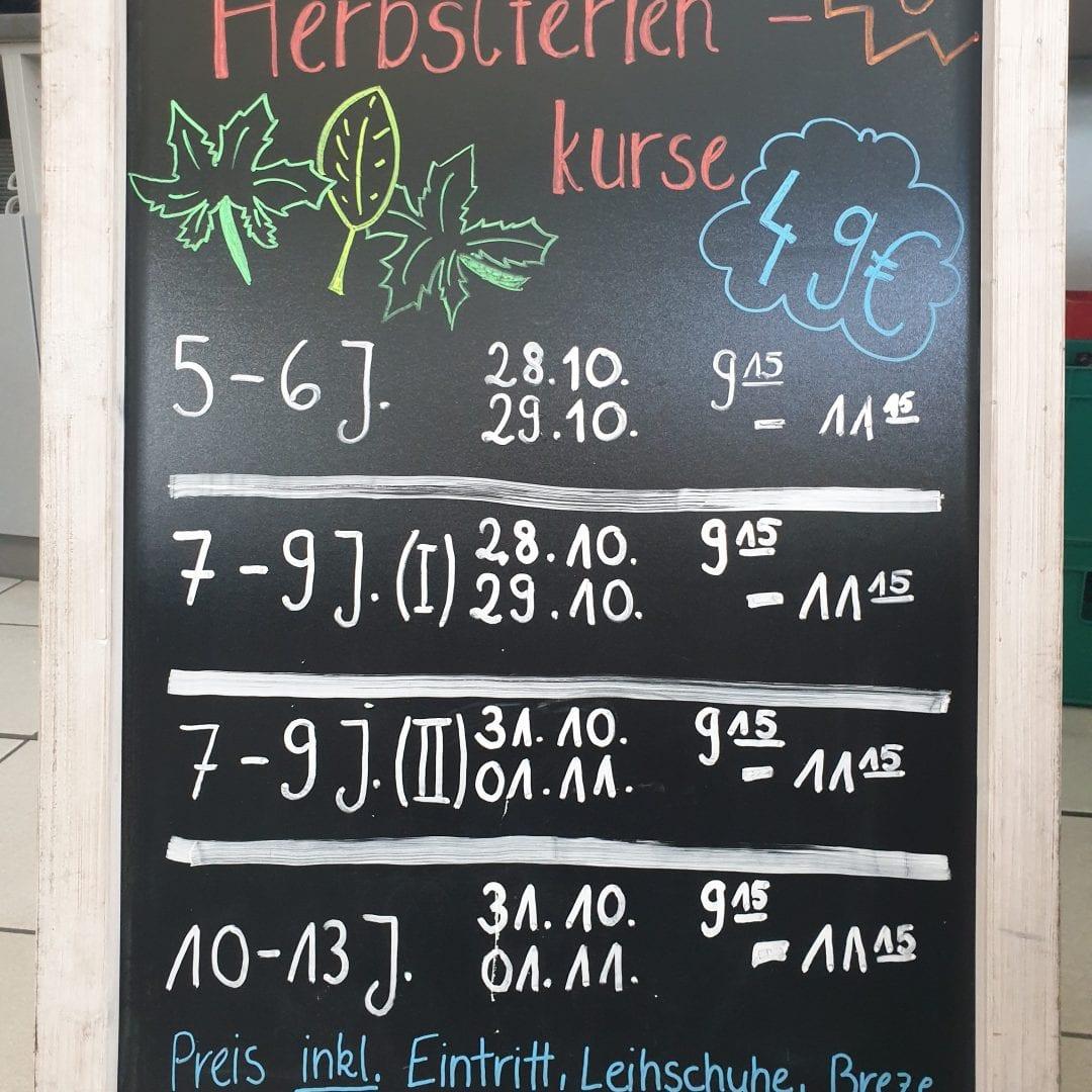 Bock auf einen spannenden Kinder-Ferienkurs bei den BLOCKHELDEN?