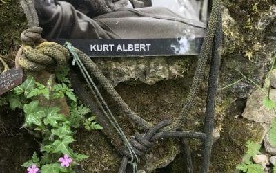Kurt-Albert-Strasse 1