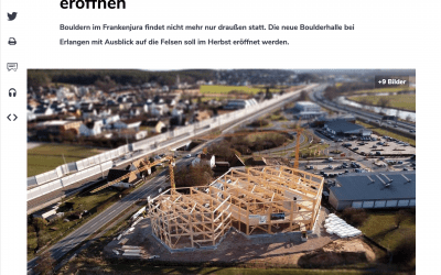 PRESSE: InFranken.de