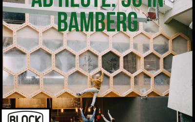 3G-REGELN IN BAMBERG AKTIV